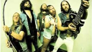 Watch Valient Thorr Tough Customer video