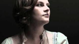 Olöf Arnalds feat. Björk, Surrender