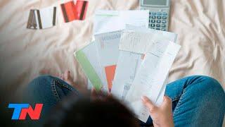 Impuesto a las ganancias: todo lo que tenés que saber para calcular cuánto vas a tener que pagar