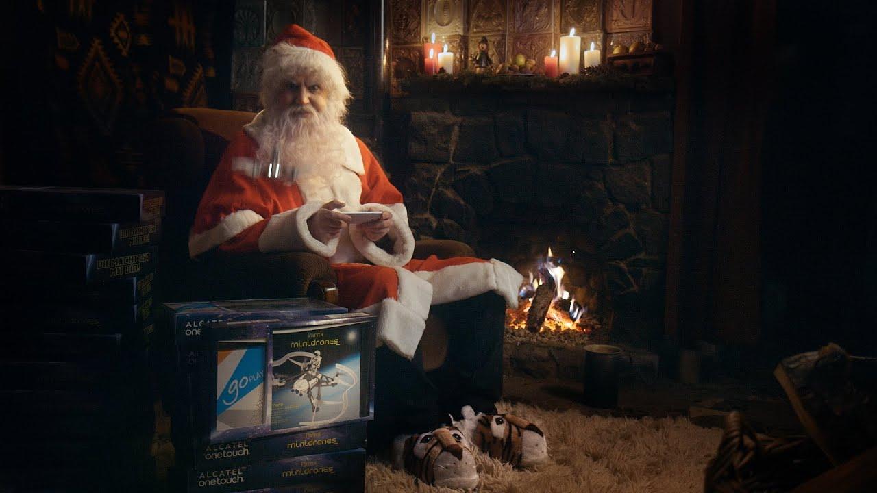 Must have f r star wars fans der berflieger unterm weihnachtsbaum youtube - Star wars weihnachtsbaum ...