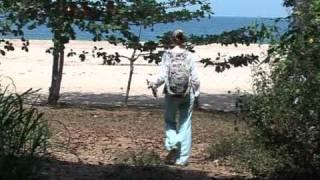 Le Liberia, une destination touristique ?