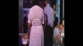 Los 50 de Joselito - el pajaro amarillo