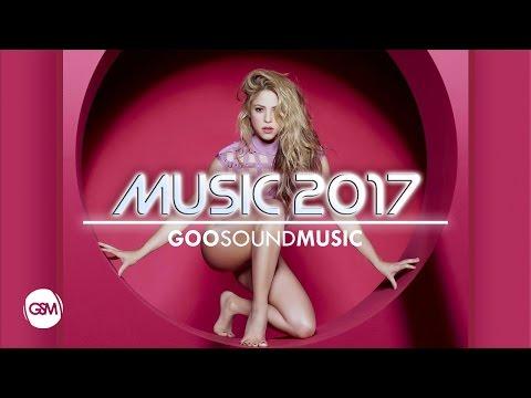 MUSICA MAGGIO 2017, LE 40 CANZONI PIU ASCOLTATE DEL MOMENTO