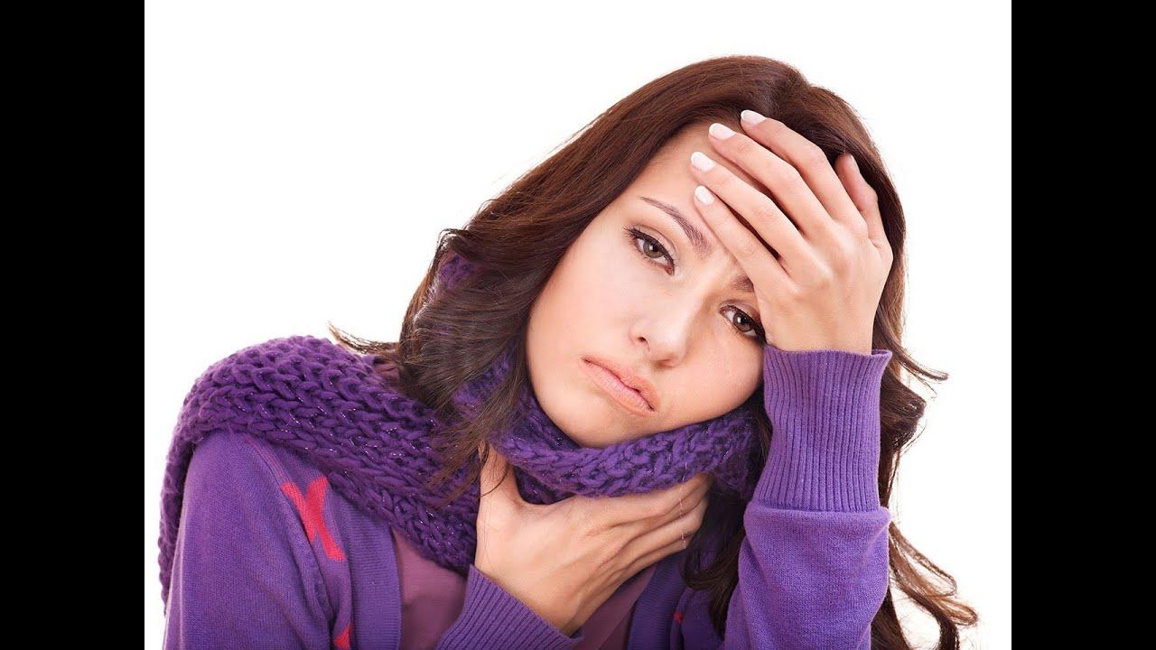 como disminuir el dolor de anginas