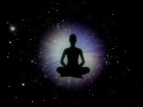 How to Meditate - Consciousness - Source - Manifestation