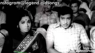 vandi oda sakkarangal    paramasivan kazhuthil irunthu    Suriyagandhi    @legendgroups