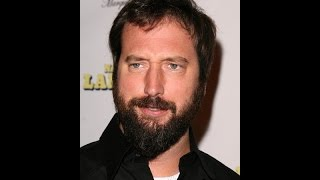 Jay Mohr and Tom Green on Mohr Stories 258