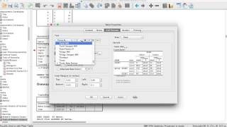 How To Transform SPSS tables To APA Format Automatically