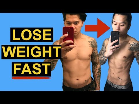 Just How Much Are You Able To Shorten Your Workouts but still See Weight-Loss Results