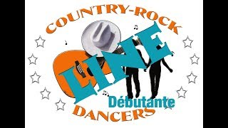 COME BACK MY LOVE Line Dance (Dance & Teach in French)