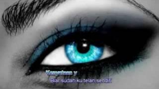 Video Asbak Band - Luka Terindah download MP3, 3GP, MP4, WEBM, AVI, FLV Januari 2018