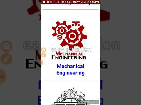 How To Download All Pdf Book ,how To Download Engineering Pdf Book
