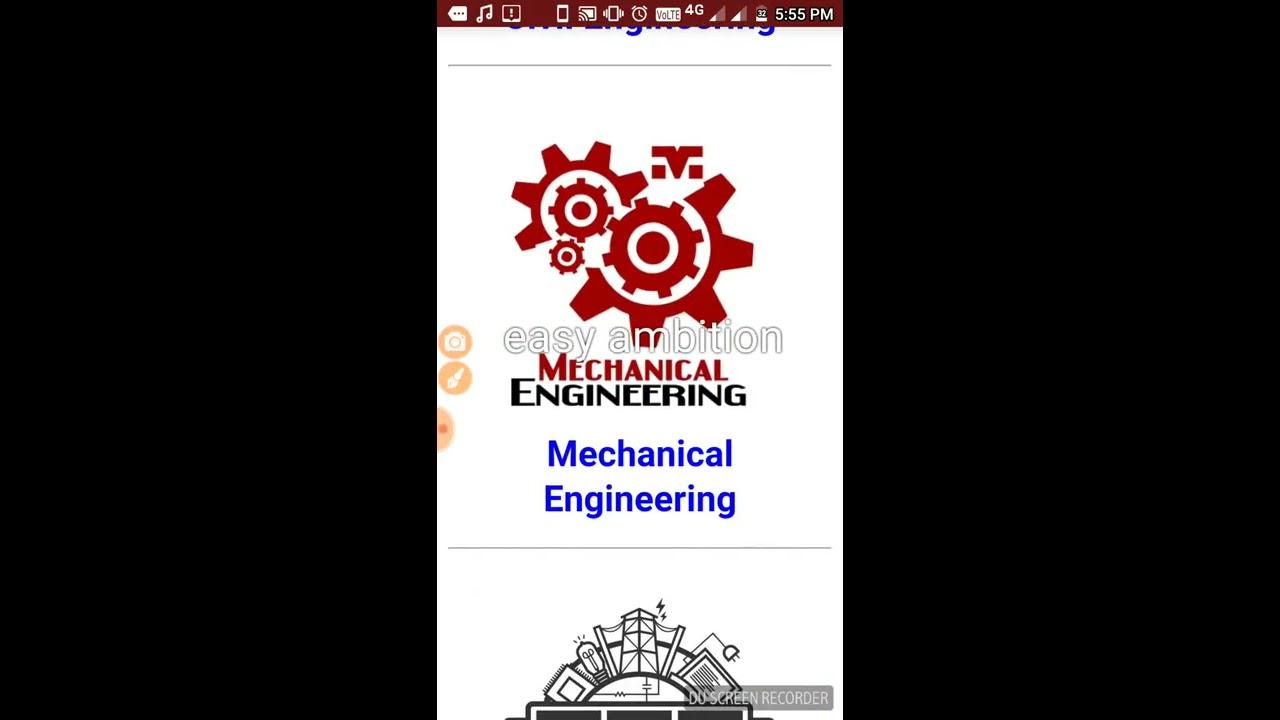 Workshop technology hajra choudhary pdf