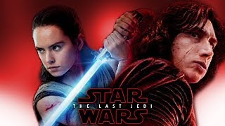 Reylo is More than a Simple Romance   Star Wars Reylo Theory Discussion
