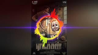 Ratchasan movie bgm