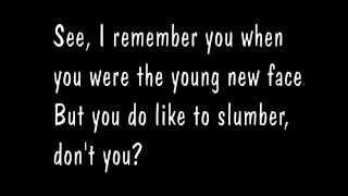212 - Azealia Banks Lyrics [Clean]