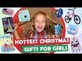 Best Christmas Toys 2018 for Girls | Christmas Wishlist