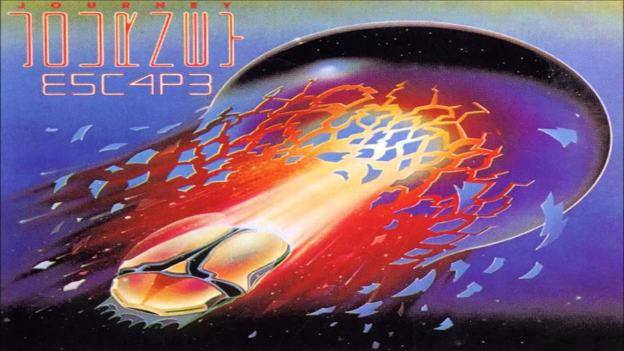 journey-open-arms-1981-remastered-hq-captured