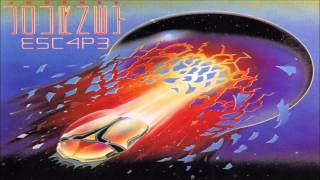 Journey - Open Arms (1981) (Remastered) HQ