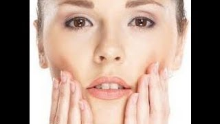 Маски для лица: увлажняющая Коллоидная Овсяная Маска(, 2012-11-06T04:20:31.000Z)