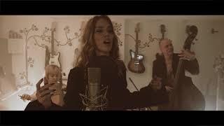 Franka – Crazy (Midnight session) - Eurovision 2018 Croatia