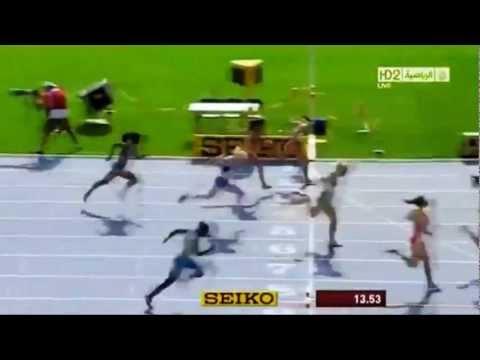 MIREIA BELMONTE gana la medalla de ORO from YouTube · Duration:  2 minutes 49 seconds
