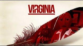 Vídeo Virginia