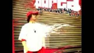Porta - Tetris Rap