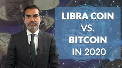 What Is Libra? 2020: Bitcoin vs. Facebook Libra Coin