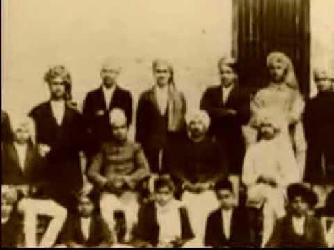 ਇਨਕਲਾਬ ਸ਼ਹੀਦ ਭਗਤ ਸਿੰਘ | INQLAB Shaheed Bhagat Singh
