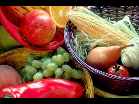 Healthy eating tips for kids   what is a healthy diet for kids tips and tricks