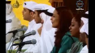 اغنية مشكلني حبك / حسين الجسمي