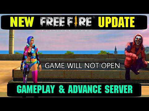GARENA FREE FIRE HACK 2019 – Want free fire diamonds? Get
