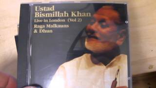 Indian and world Music cds in New York City - Academy Records & CDs