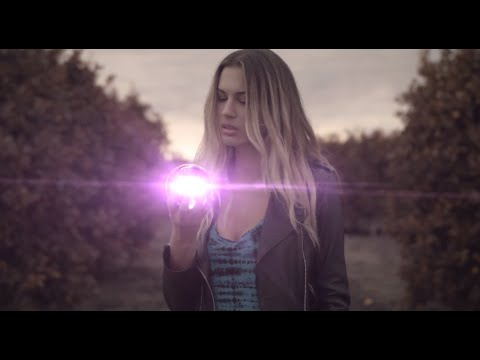 Jack Novak - Driving Blind featuring Bright Lights Official Music Video