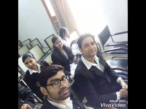 Law college patna .Patna university