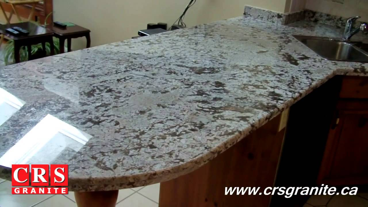 Granite Countertops By Crs Granite Bianco Antico Granite
