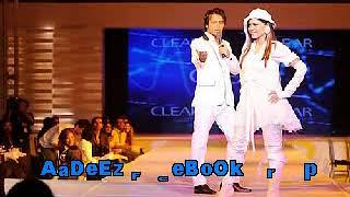 Download Hindi Video Songs - Bheegi Bheegi Raato Mein - Atif Aslam