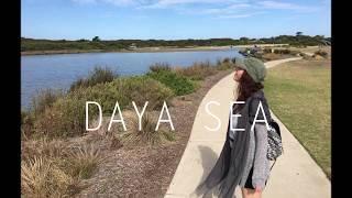 Evening Breeze (Evening Rise) - Mantra - Daya Sea
