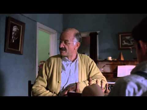 Rachmaninov y Shine (película de 1996)