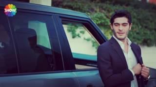 Sinan Akçıl ft. Ferah Zeydan -- Şarttır ( aşk laftan anlamaz )