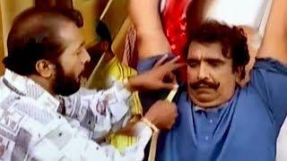 ഹരിശ്രീഅശോകൻ ചേട്ടന്റെ കിടിലൻ കോമഡി # Harisree Ashokan #Comedy Scenes Old # Malayalam Comedy Scenes