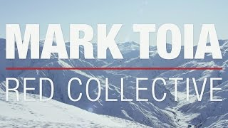RED Collective: Mark Toia thumbnail