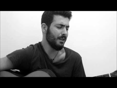 Sil Baştan (Klasik Cover) Barış Erman