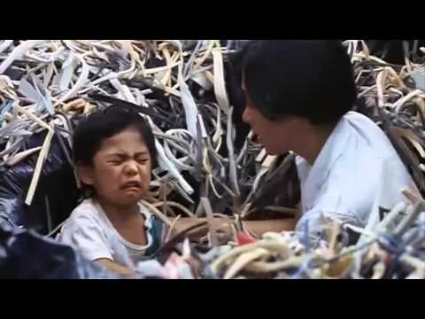 香港电影 | 国语搞清版 | 女子监狱 | HongKong Chinese Movie | Women Prison | 1988