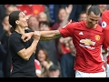 Zlatan Ibrahimovic Ultimate Skills And Goals Welcome To Manchester United mp3