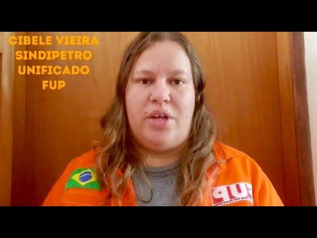 Petrobrás abre novo PDV durante pandemia