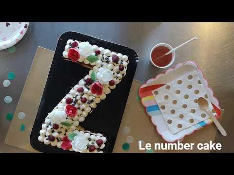 number-cake-🍰-:-montage-facile-✅-grâce-au-moule-chiffres-et-lettres-wilton-(recettes-en-lien-🕮)
