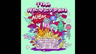 Ina Wroldsen - Aliens (her er jeg)