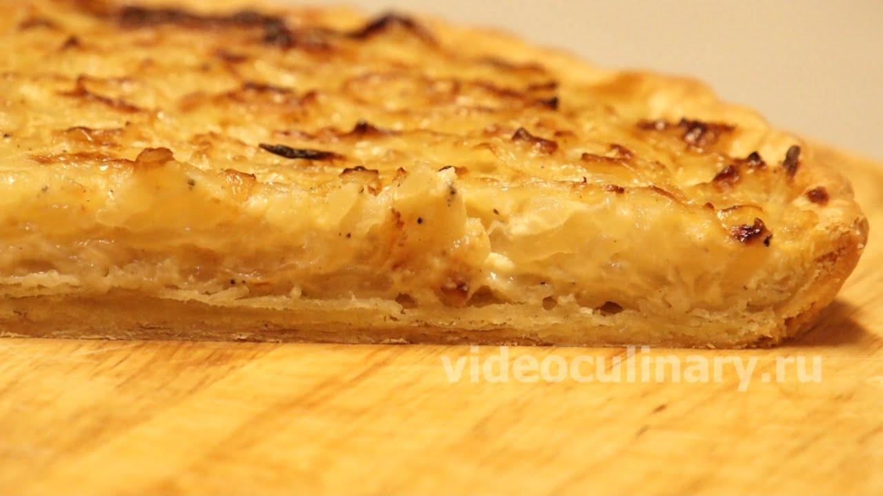 Как приготовить козий сыр в домашних условиях рецепты